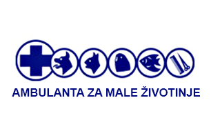 ambulanta za male životinje